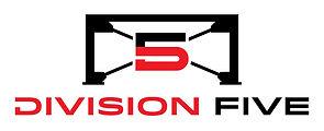 Division-5-Inc-Logo-Concepts-v2c•2020.jp