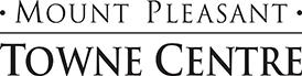 MPTC Logo.png