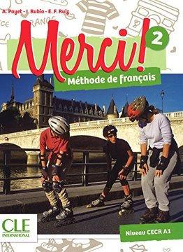 MERCI ! 2 - MÉTHODE