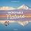 Thumbnail: Incroyable Nature. Edition2021