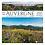Thumbnail: La passion de nos régions: Auvergne. Edition 2021