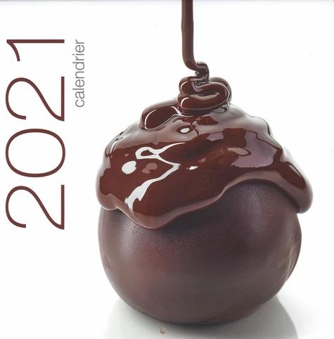 Chocolat. Edition 2021