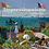 Thumbnail: Impressionnisme.Edition 2021