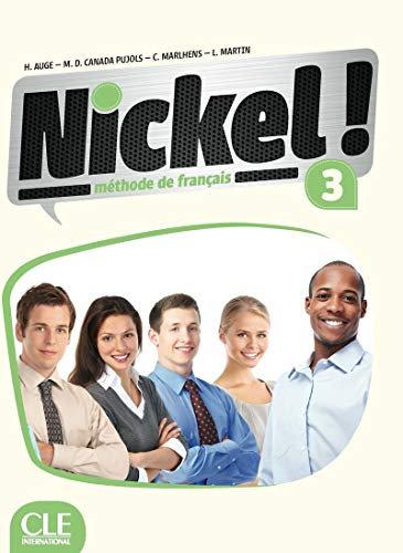 NICKEL ! 3 -  MÉTHODE