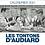 Thumbnail: Les Tontons d'Audiard