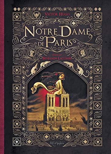 Notre Dame de Paris - Tome 2