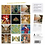 Thumbnail: Art Nouveau. Edition 2021