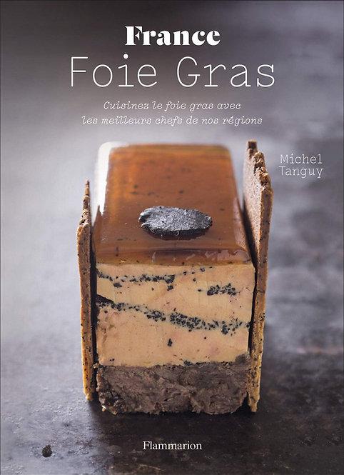 France: Foie Gras