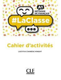 #La classe niveau A1 exercices