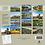 Thumbnail: Villages de France. Edition 2021