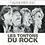 Thumbnail: Les Tontons du Rock