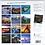 Thumbnail: Paysages Fascinants. Edition 2021