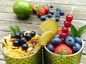 fruits-2546119_1920.jpg