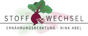Stoffwechsel - Emailsignatur-06.PNG