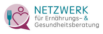 NEGB_Logo_RGB_72dpi.jpg