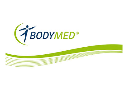 Bodymed Logo mit schmaler Bodyline Web.j