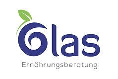 Glas-Logo-Color.jpg
