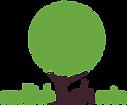 logo_endlich-ich-sein_rgb.png