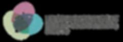 KB_Logo_4c_300dpi_TRANSPARENT.png
