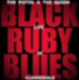 BLACK RUBY BLUES COVER (RED) 6.jpg