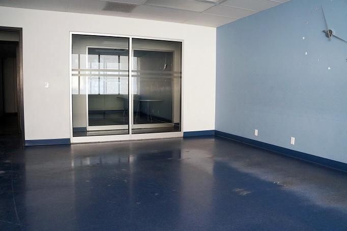 a5th Floorr