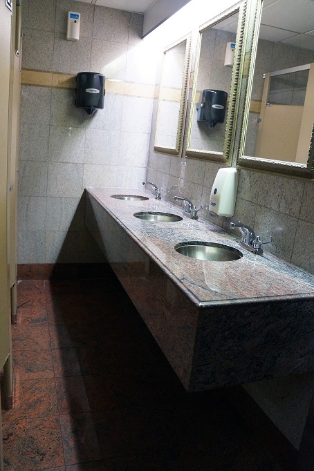 a4th Floor5