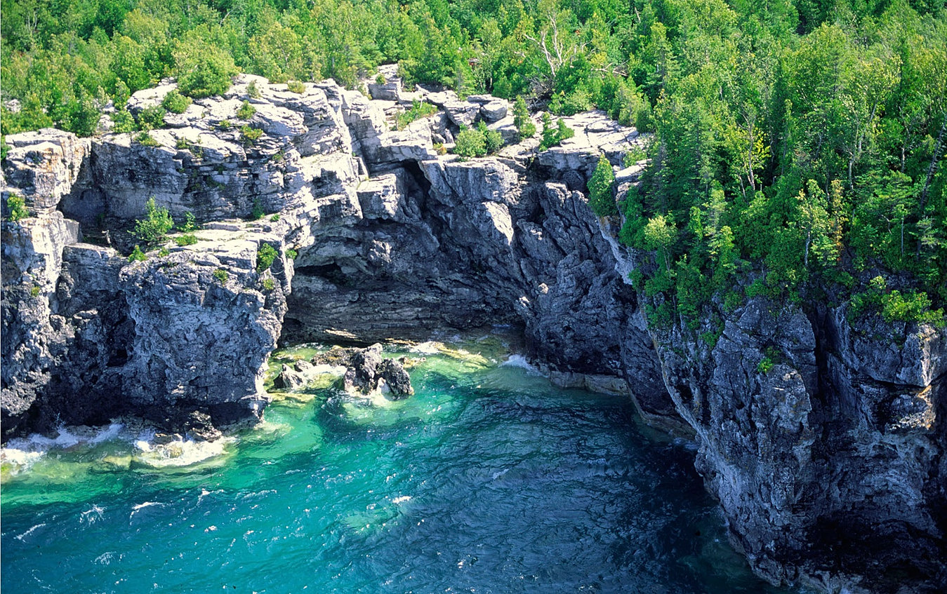 Tobermory Accommodation Self Catering Cottage Rental