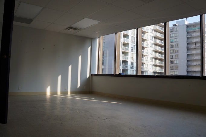 a5th Floorg