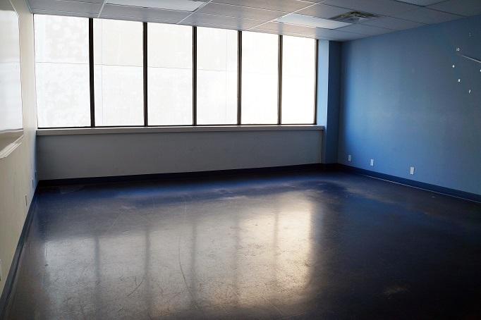 a5th Floors
