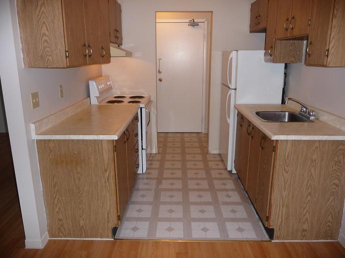 3 - Kitchen - 3