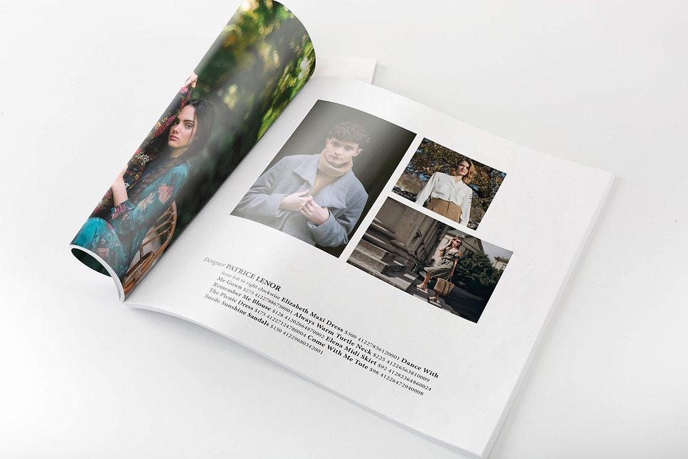 CatalogueMockup_Spread2.jpg
