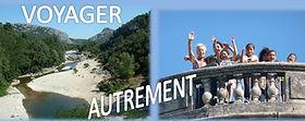 La Gerbe Lézan Tourisme Location Vacances