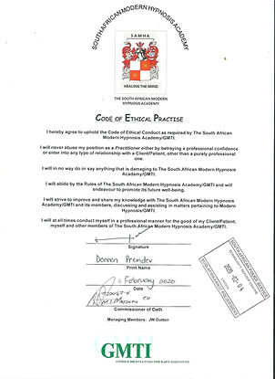 certificate past life regression 001.jpg
