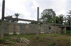 2018-06 FARESO (3)