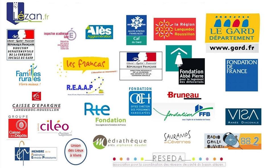Partenaires_La_Gerbe-Lézan.JPG