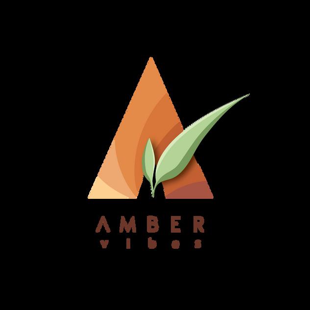 Amber Vibes Tea