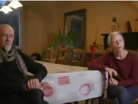 Vidéo : projet Le Temps Partagé
