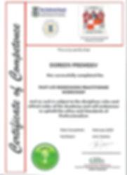 plr certificate 001.jpg