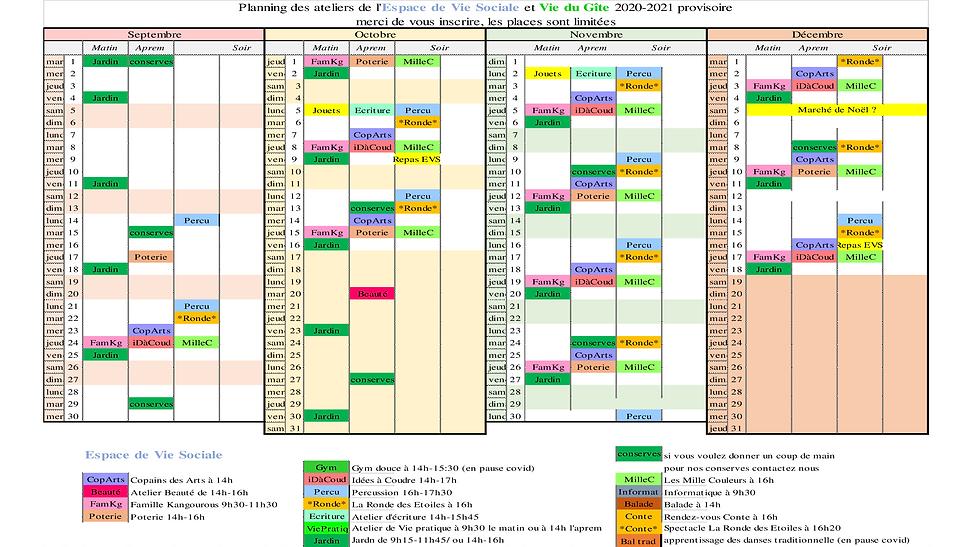 2020-21-1er-trimestre-v1.png