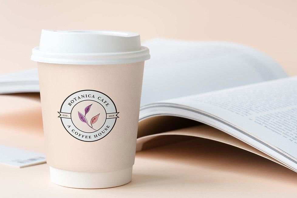 CoffeeCupMockup.jpg