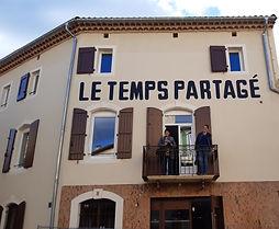 Travaux Temps Partagé (24) - Copie.jpg