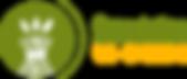 Gerbe_Logo-quadri 2019.png