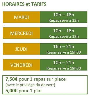Horaires Tarifs Café.JPG
