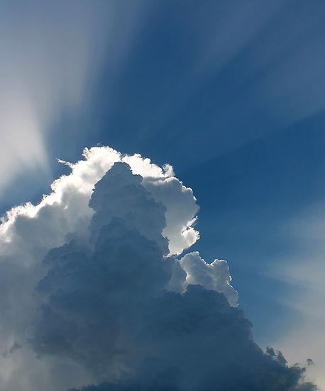 cloud-97453_1280.jpg