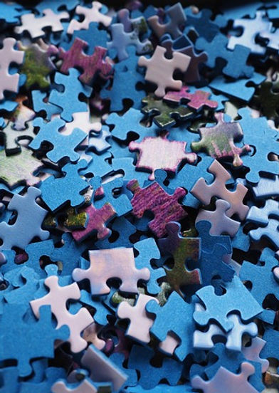 pieces-of-the-puzzle-592781_640.jpg