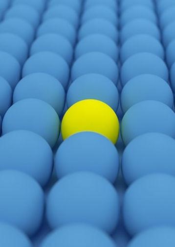 ball-1580551_640.jpg