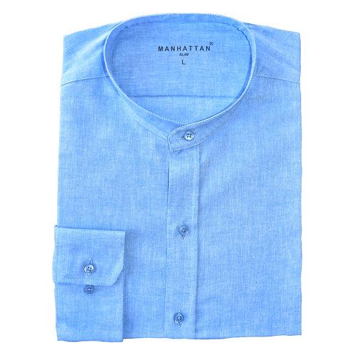 (SC) Camisa SL400