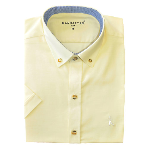 (SC) Camisa SC404