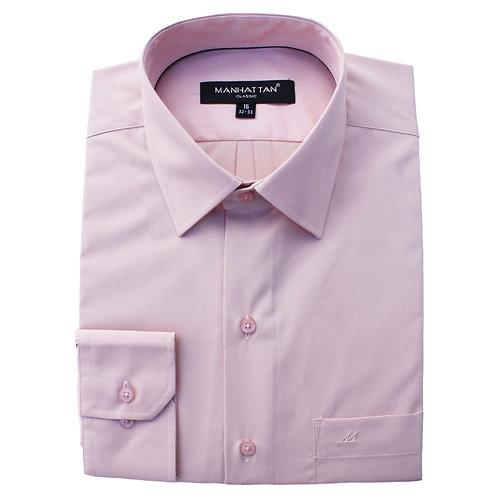 (LP) Camisa VL100