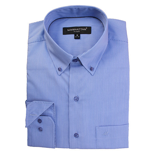 (LP) Camisa VL104